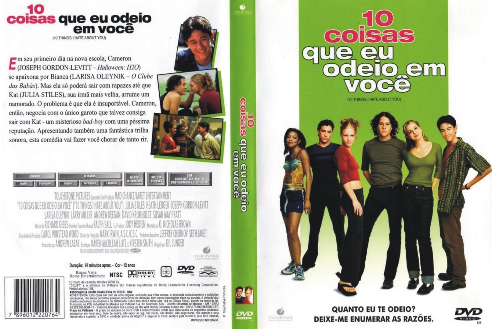 download Regêncianominal e verbal sem segredo 2009