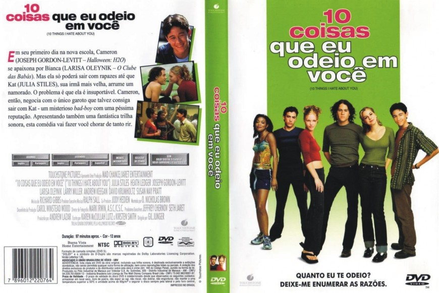 10_things_i_hate_about_you_brazilian_r4-cdcovers_cc-front