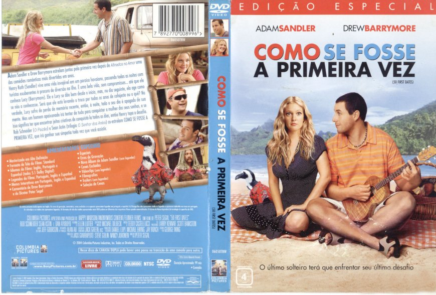 50_first_dates_brazilian_r4-cdcovers_cc-front