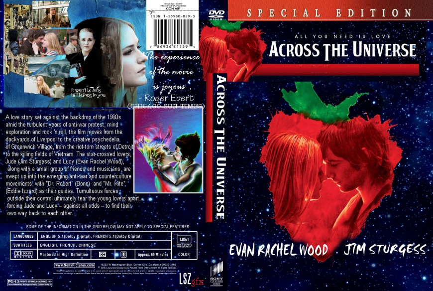 across_the_universe_r1_custom-cdcovers_cc-front