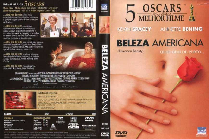 american_beauty_brazilian-cdcovers_cc-front