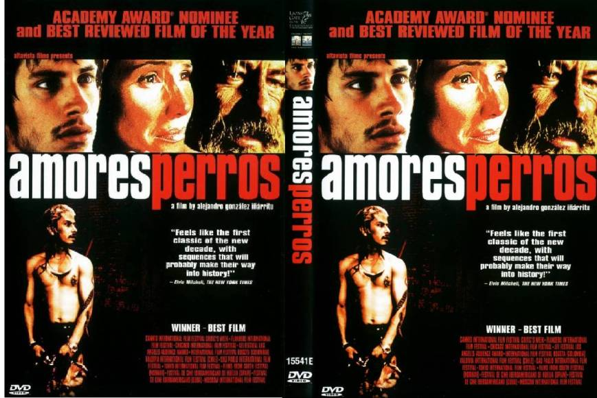 amores_perros-cdcovers_cc-front
