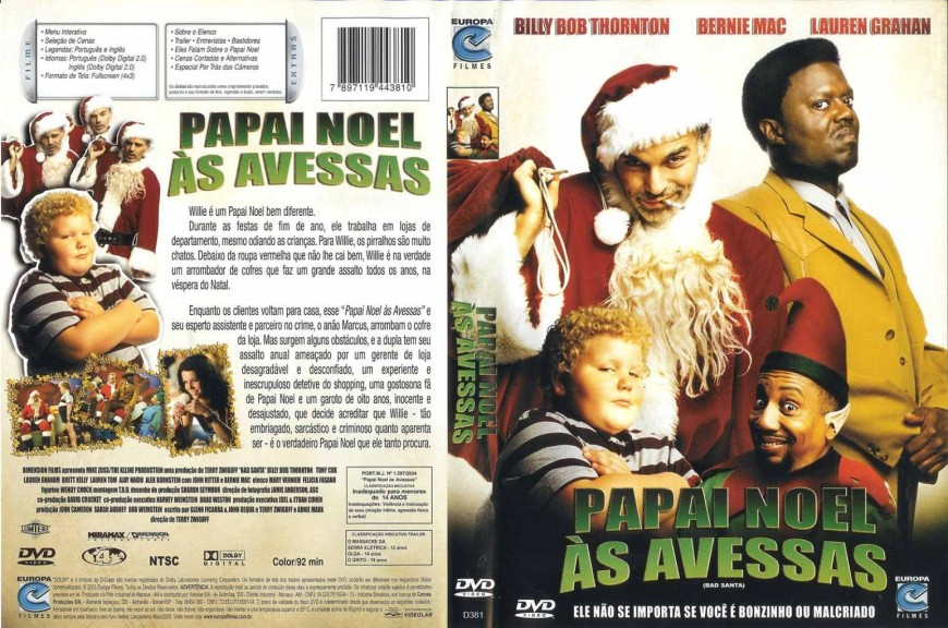 bad_santa_brazilian_r4-cdcovers_cc-front