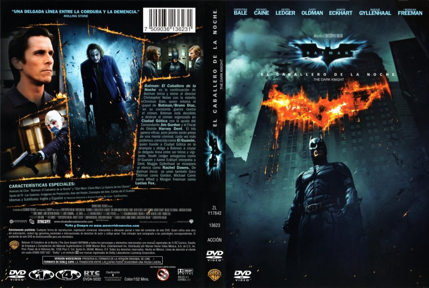 batman_the_dark_knight_spanish_r4-cdcovers_cc-front