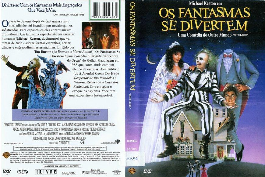 beetlejuice_brazilian-cdcovers_cc-front