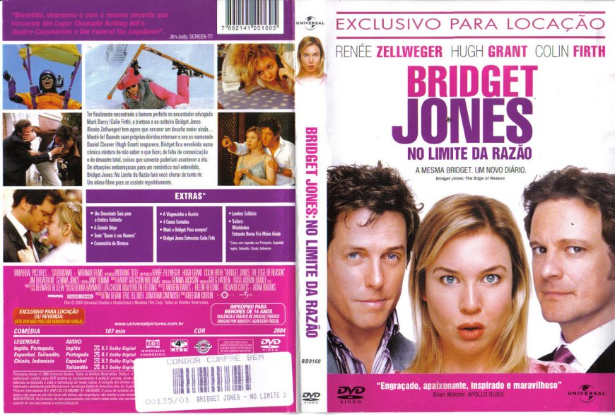 bridget_jones_the_edge_of_reason_brazilian-cdcovers_cc-front