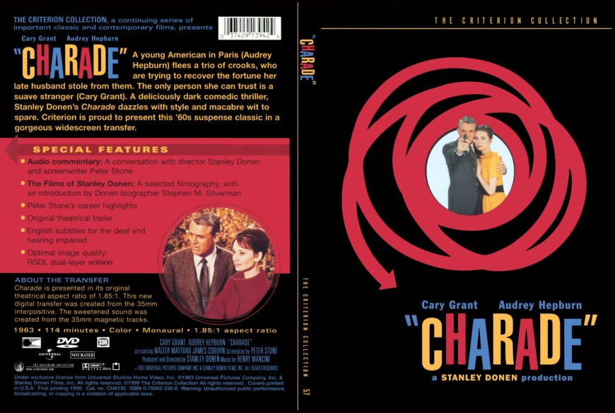 charade_r1-cdcovers_cc-front