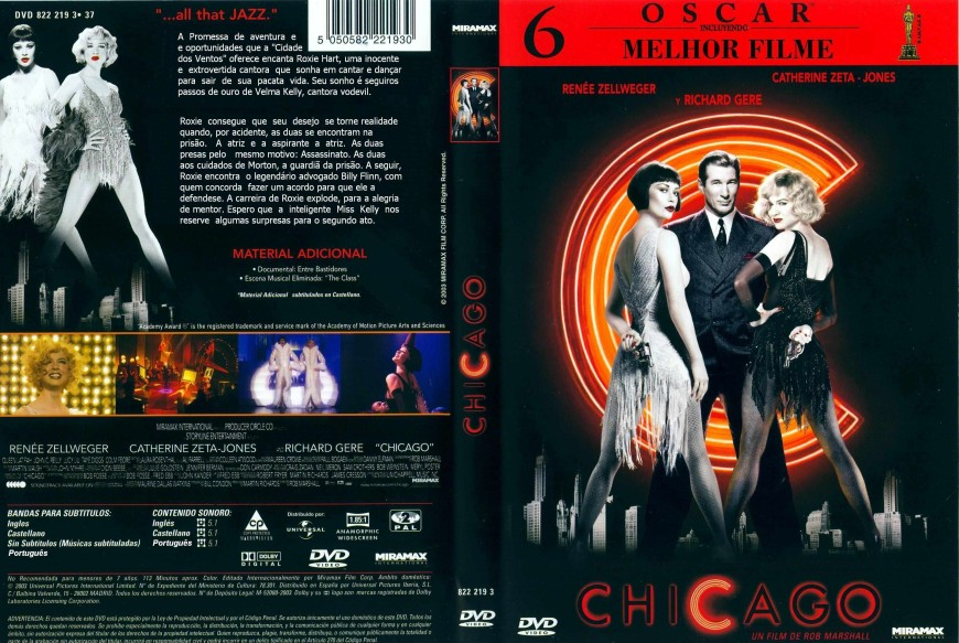 chicago_brazilian_r4-cdcovers_cc-front