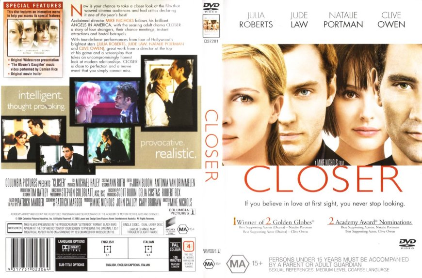 closer_r4-cdcovers_cc-front