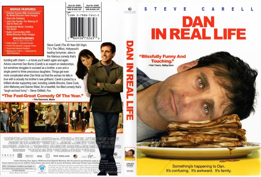 dan_in_real_life_widescreen-cdcovers_cc-front