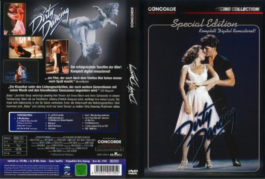 dirty_dancing_special_edition_german-cdcovers_cc-front