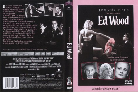 ed_wood_portuguese_r4-cdcovers_cc-front