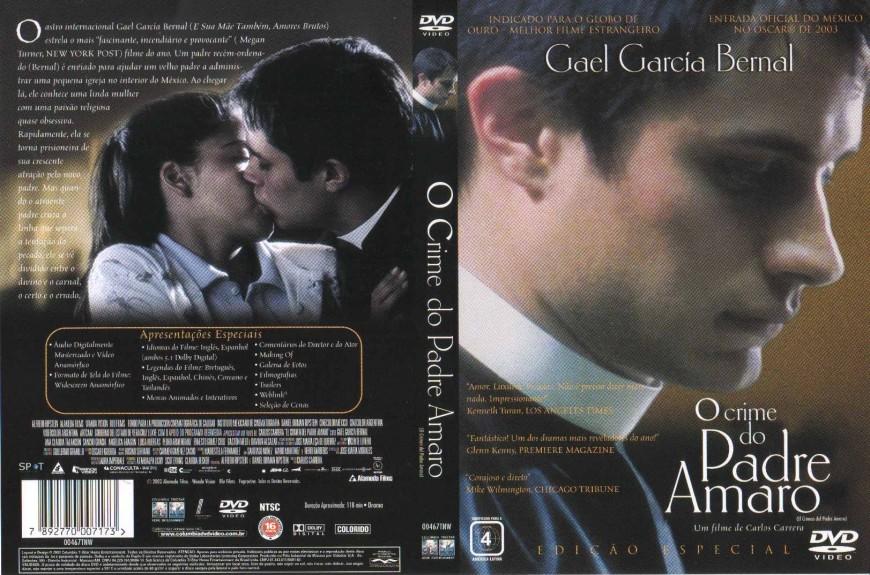 el_crimen_del_padre_amaro_brazilian_r4-cdcovers_cc-front