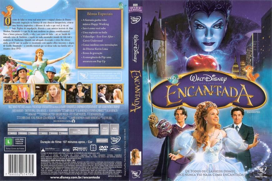 enchanted_brazilian_r4-cdcovers_cc-front