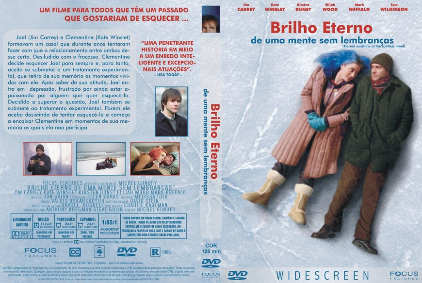 eternal_sunshine_of_the_spotless_mind_brazilian-cdcovers_cc-front
