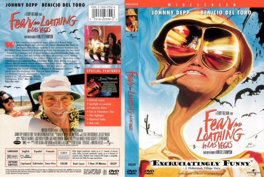 fear_and_loathing_in_las_vegas-cdcovers_cc-front