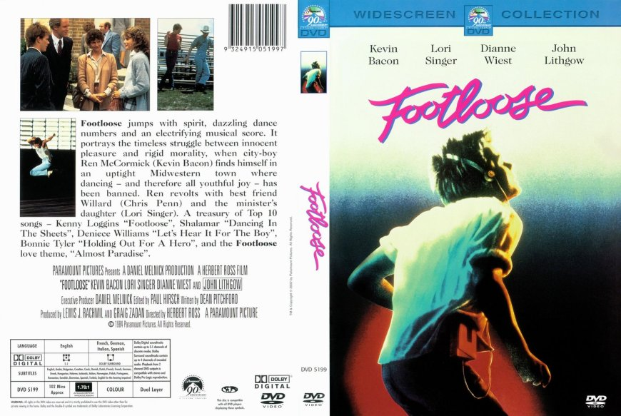footloose-1984-aa