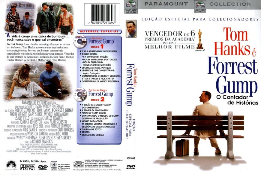 forrest_gump_brazilian-cdcovers_cc-front