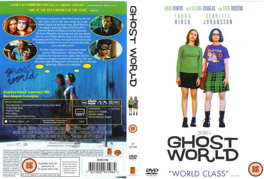 ghost_world_r2-cdcovers_cc-front