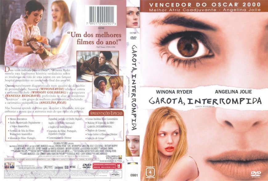 girl_interrupted_brazilian-cdcovers_cc-front