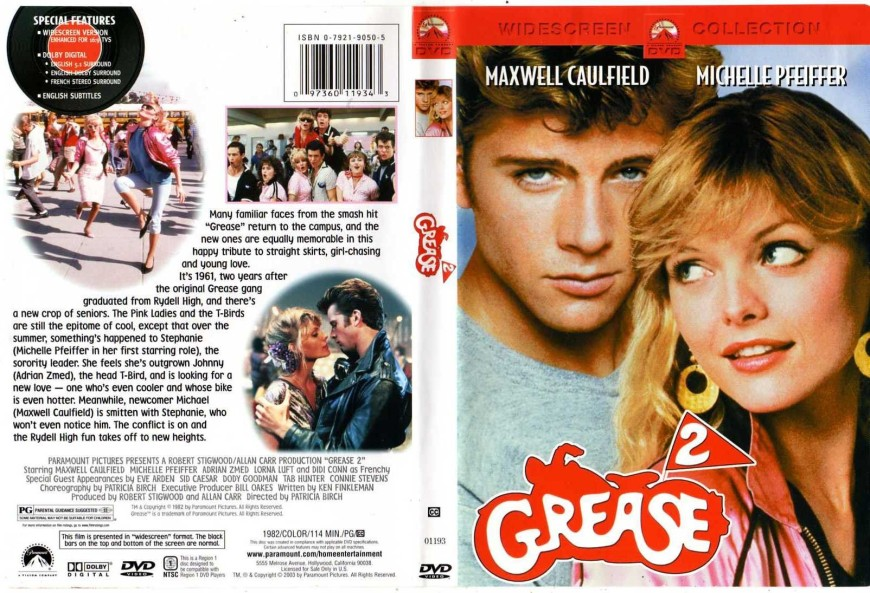 grease_2_r1-cdcovers_cc-front