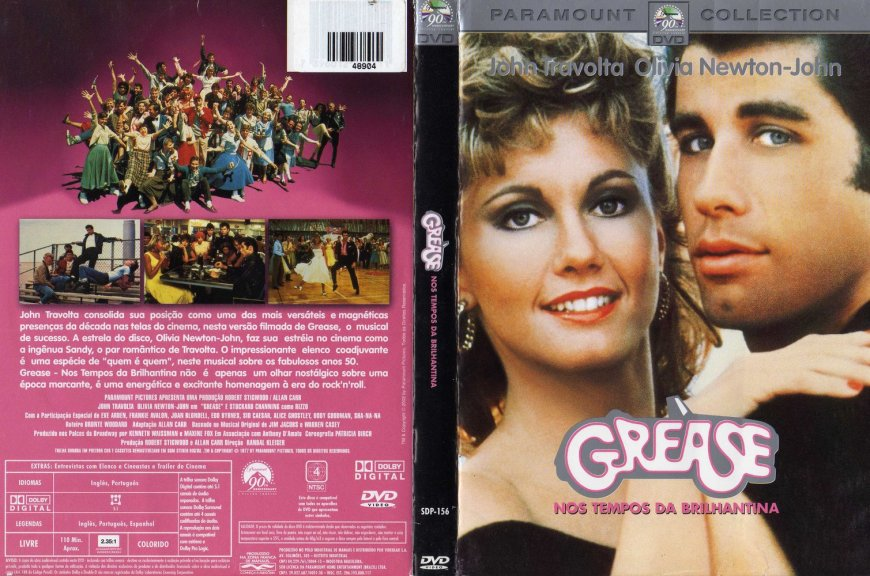 grease_portuguese_r2-cdcovers_cc-front