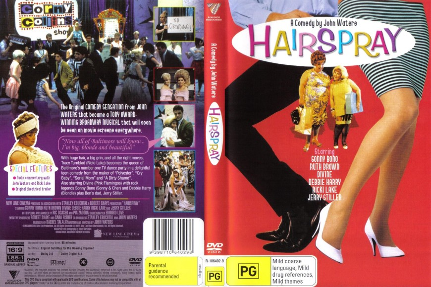 hairspray_1988_r4-cdcovers_cc-front