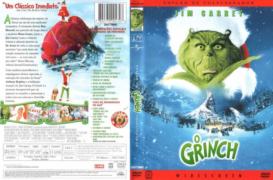 how_the_grinch_stole_christmas_brazilian-cdcovers_cc-front