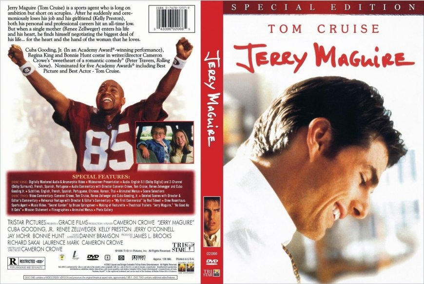 jerry_maguire_special_edition-cdcovers_cc-front