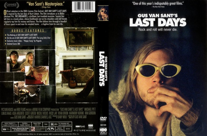 last_days-cdcovers_cc-front1