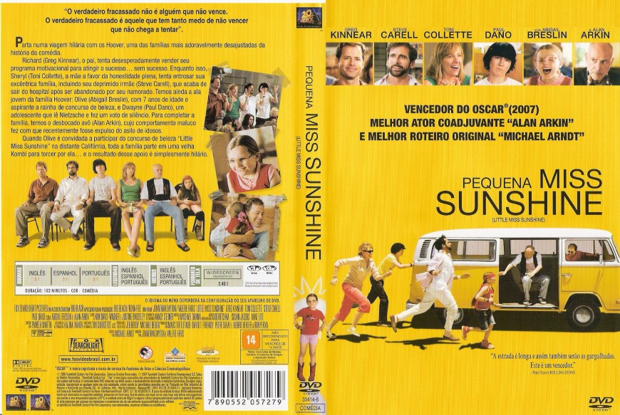little_miss_sunshine_brazilian_r4-cdcovers_cc-front