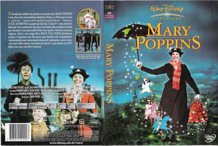 mary_poppins_brazilian_r4-cdcovers_cc-front1