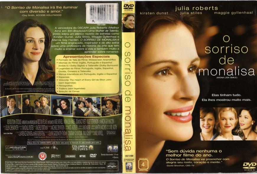 mona_lisa_smile_brazilian_r4-cdcovers_cc-front