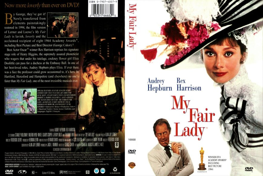 my_fair_lady-cdcovers_cc-front