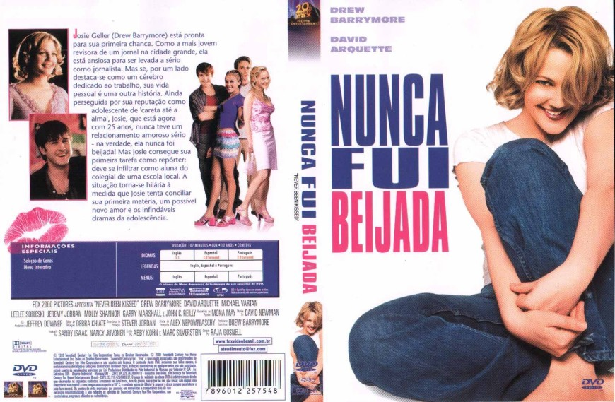 never_been_kissed_brazilian-cdcovers_cc-front