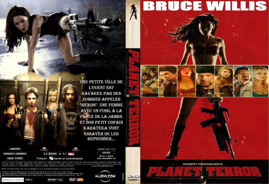 planet_terror_french_custom-cdcovers_cc-front