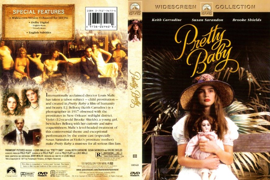 pretty_baby-cdcovers_cc-front
