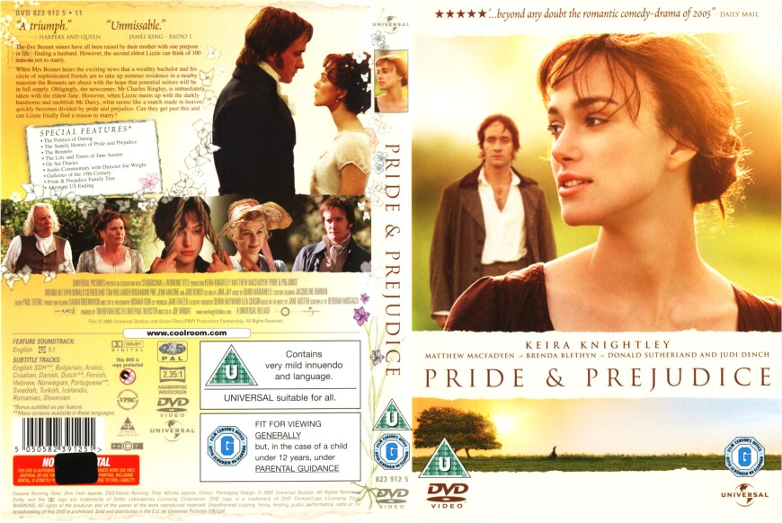 pride__prejudice_r2-cdcovers_cc-front1