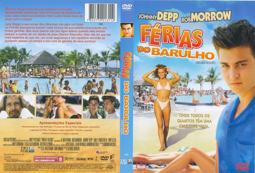 private_resort_brazilian-cdcovers_cc-front