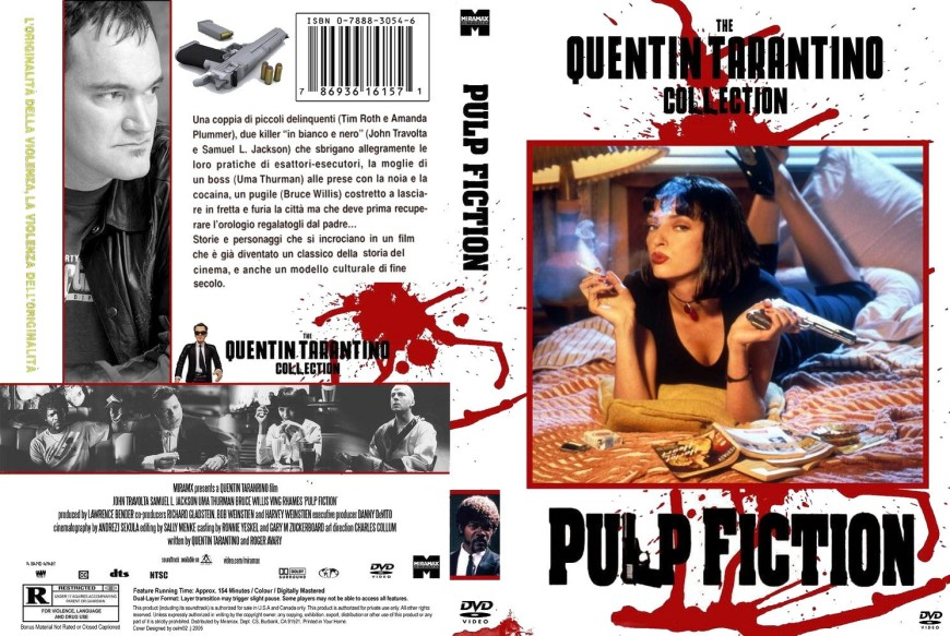 pulp_fiction_-_special_edition_italian_custom-cdcovers_cc-front