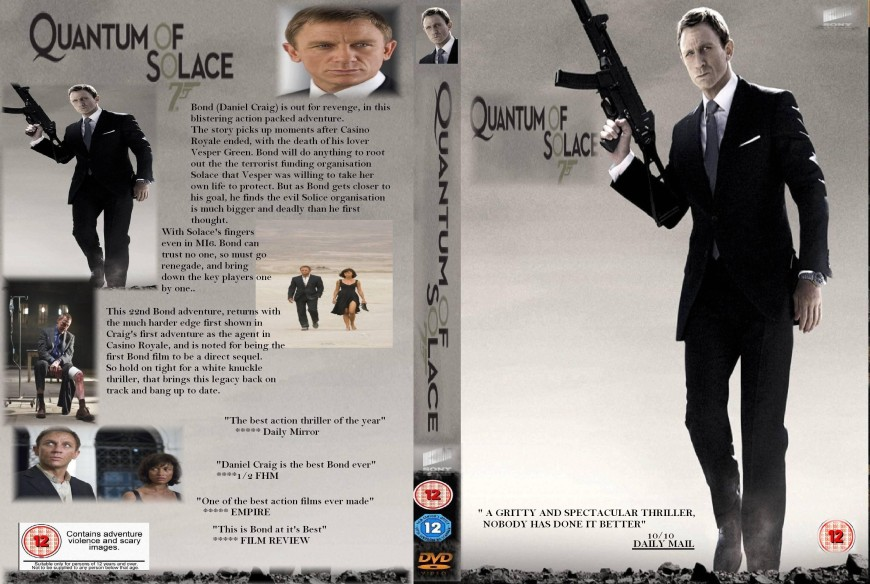 quantum_of_solace_custom-cdcovers_cc-front
