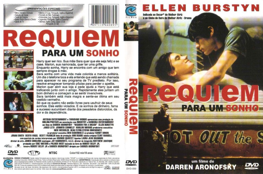 requiem_for_a_dream_brazilian-cdcovers_cc-front