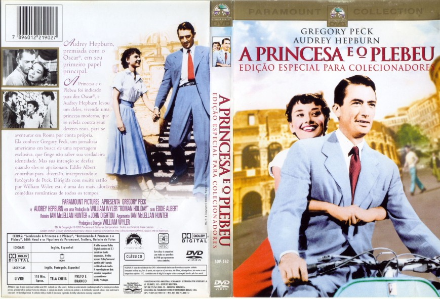 roman_holiday_brazilian_r4-cdcovers_cc-front