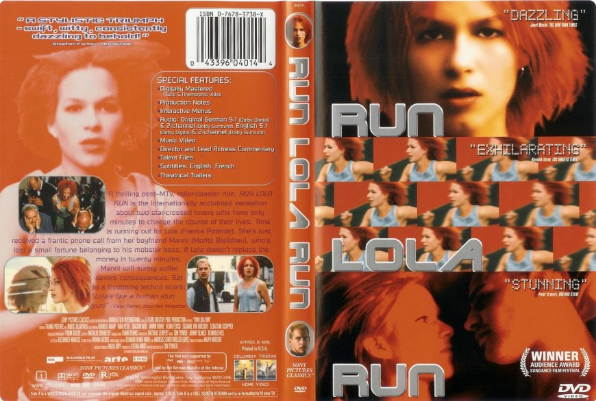 run_lola_run-cdcovers_cc-front