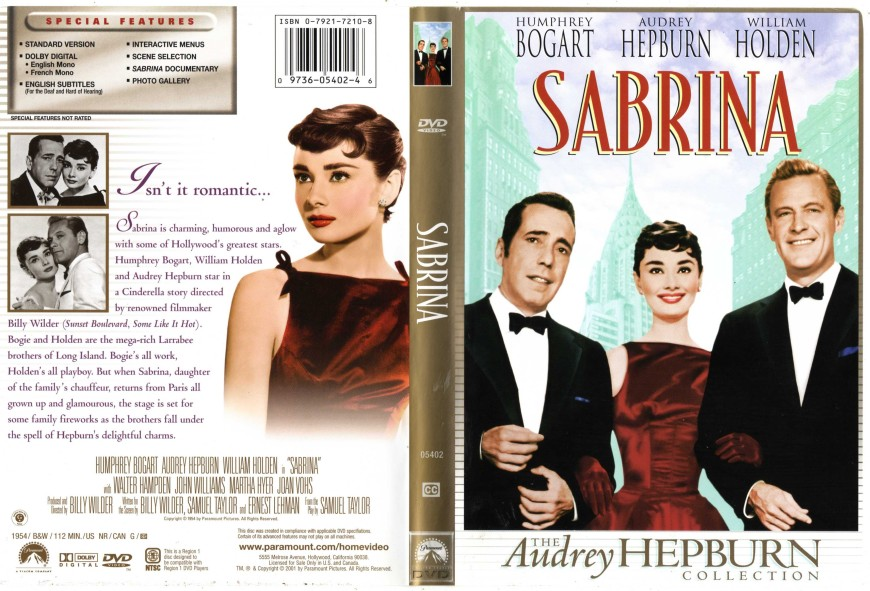 sabrina_1954_r1-cdcovers_cc-front
