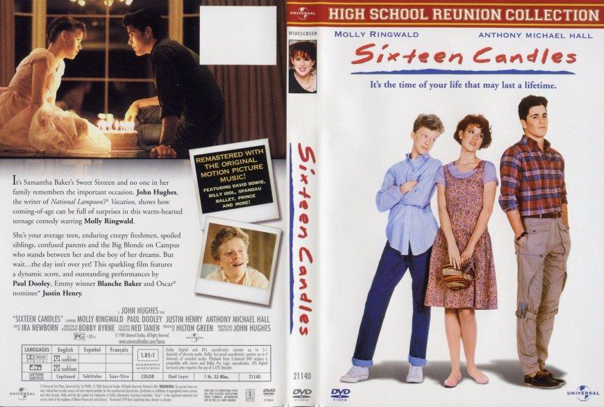 sixteen-candles-1