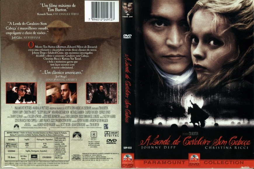 sleepy_hollow_brazilian_r4-cdcovers_cc-front