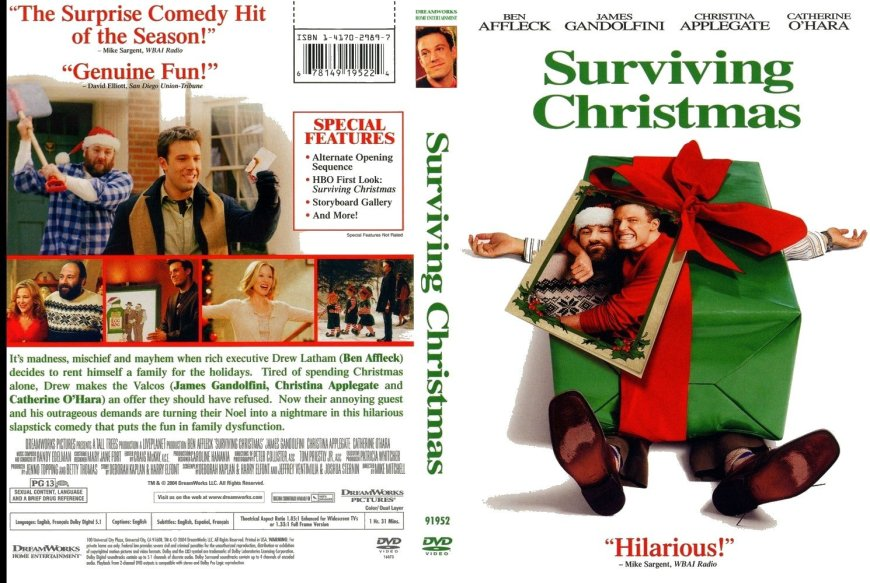 surviving_christmas-cdcovers_cc-front