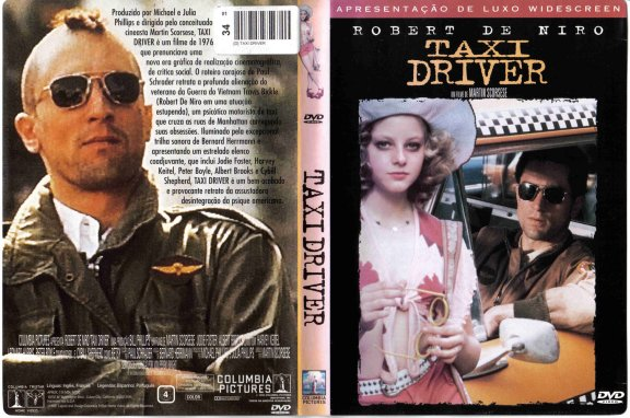 taxi_driver_brazilian-cdcovers_cc-front1