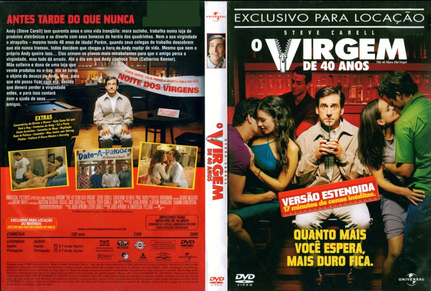 the_40_year_old_virgin_brazilian_r4-cdcovers_cc-front
